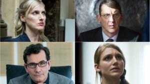 QUIZ: 'Deadline'-acteurs in andere series