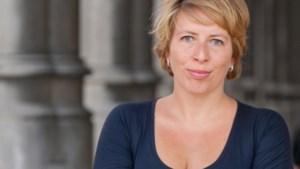 Ex-sp.a'er beschuldigt Caroline Gennez van gesjoemel