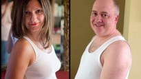 Vlaams Belanger parodieert campagnefoto sexy Maya Detiège