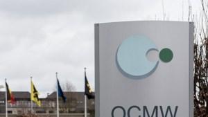 N-VA wil lagere vergoedingen OCMW-raadsleden