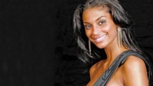 Tatiana Silva:
