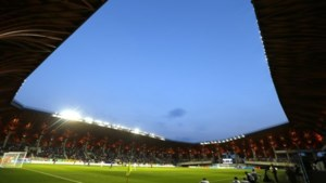Premier laat voetbaltempel bouwen voor ploeg met slechts enkele honderden fans