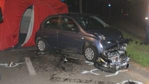 Zaakvoerder restaurant Martinique (57) overleden na motorongeval