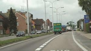 Touring wil busstroken open stellen voor vlotter verkeer
