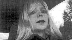 WikiLeaks-informant Bradley Manning mag zichzelf Chelsea noemen