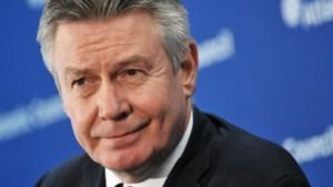 Fiscale zaak tegen De Gucht gaat toch verder