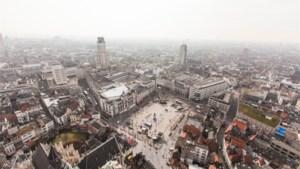 QUIZ: Antwerpen als filmset