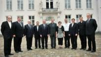 Bisdom Antwerpen schorst priester die kind zou verwekt hebben