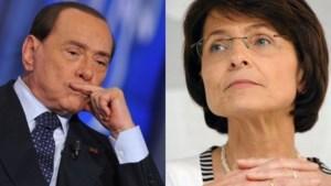 Marianne Thyssen wil