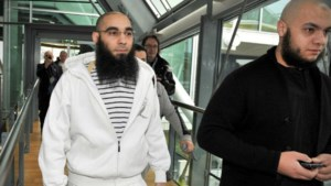46 leden van Sharia4Belgium mogelijk voor rechter