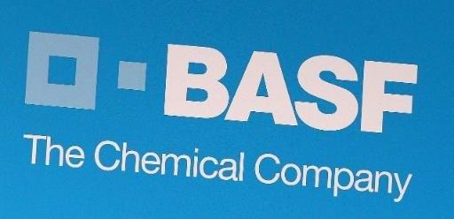 BASF voelt sterke euro