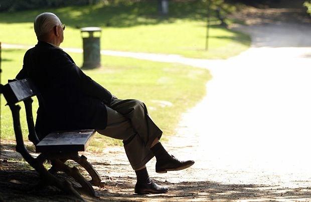 Australië verhoogt pensioenleeftijd naar zeventig jaar
