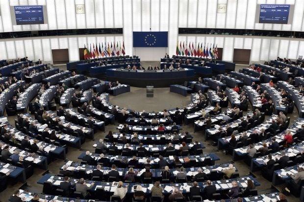 Europarlementariërs geven jaarlijks 40 miljoen euro uit aan kantoorkosten