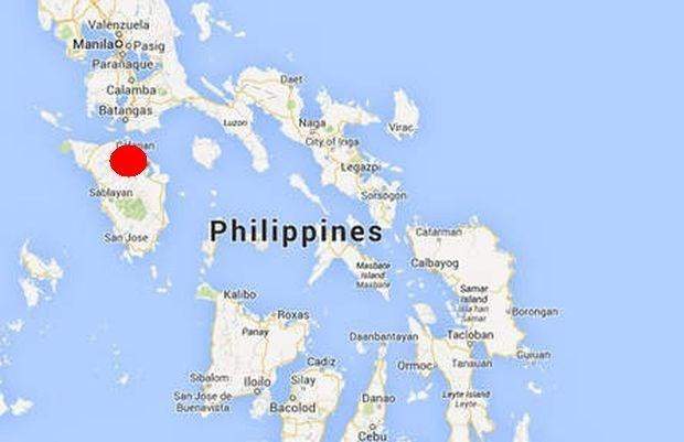 Belg (62) gruwelijk vermoord op Filipijnen
