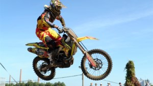 GP van België vindt op 3 augustus plaats in Lommel