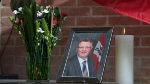 Geen medische problemen gevonden bij autopsie burgemeester Damme