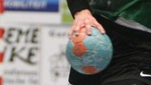 Hasselt en Bocholt spelen handbalfinale