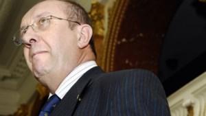 Burgemeester Anderlecht verbiedt antisemitisch congres