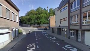 Vandalen beschadigen dertien wagens in Leuven