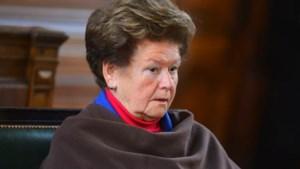 Ex-rechtbankvoorzitster De Tandt vervolgd wegens corruptie