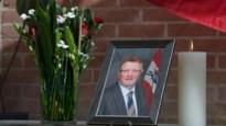 Geen communicatie over bloedonderzoek verongelukte burgemeester