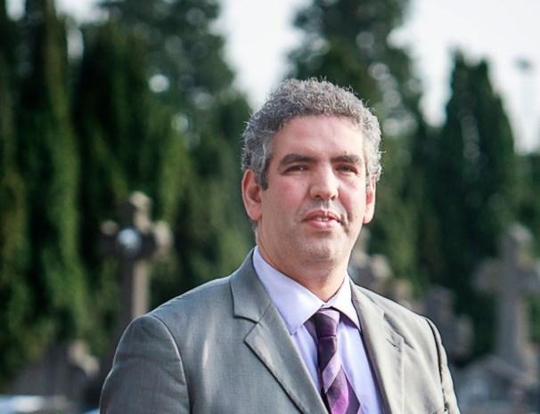 Sp.a-raadslid ronselt stemmen voor PVDA