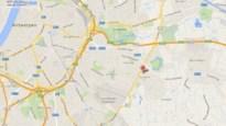 Obus gevonden en onschadelijk gemaakt in Borsbeek