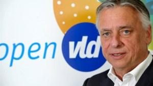 Open Vld wil meer dan SALK-plan voor Limburg