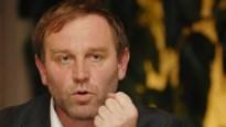 Bart Staes (Groen) valt neoliberalen aan in campagneboekje