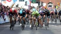 Ierse politie ontmantelt bom in Giro