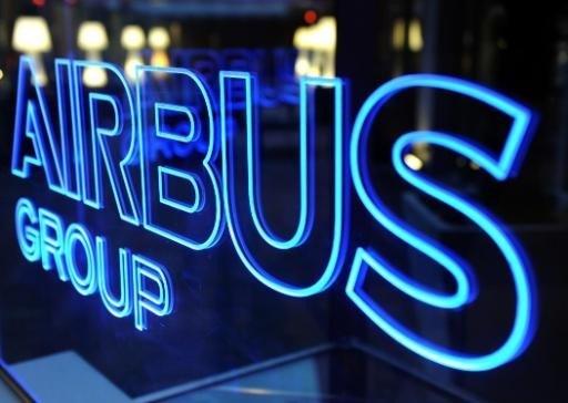 Airbus profiteert van duurdere vliegtuigen