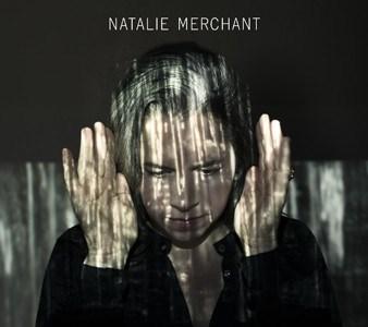 CD: Natalie Merchant (****)