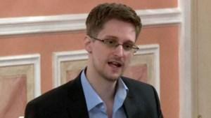 Sony gaat avonturen van Edward Snowden verfilmen