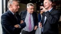 Open Vld: tot 500 euro belastingvrij bijklussen