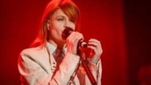 Genk on Stage boekt Axelle Red en Flip Kowlier
