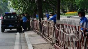 China evacueert duizenden landgenoten uit Vietnam