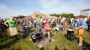 Ringland groeit uit naar Antwerpse rand