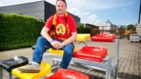 Livingtribune brengt stadiongevoel in huis