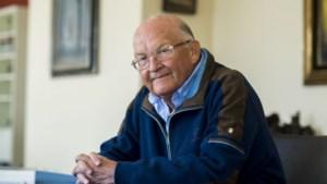 Familie Dehaene wil zoveel mogelijk gewone burgers in kerk