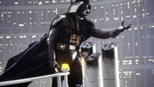 Opnames nieuwe Star Wars-film van start