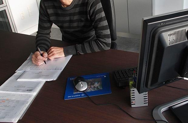 Eén op de drie jongeren werkt deeltijds