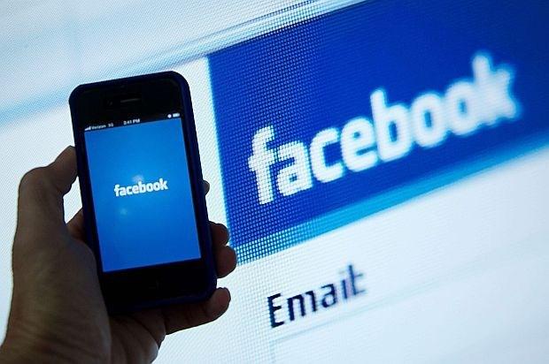 Facebook komt met Shazam-achtige functie
