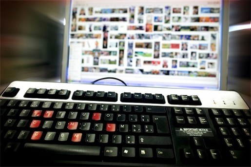 Netwerk van kinderporno opgerold in New York