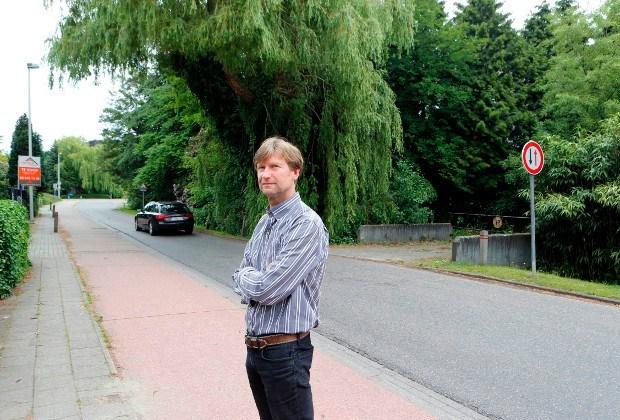 Buurtbewoners in beroep tegen komst Lidl