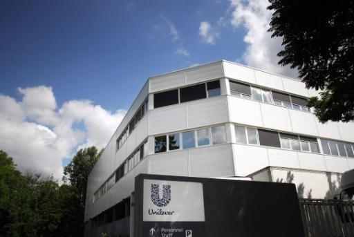 Unilever verkoopt Ragu en Bertolli aan Mizkan