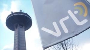 VRT kreeg sinds 2008 40.000 euro aan boetes voor productplaatsing