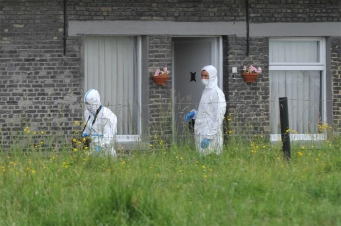 82-jarige vrouw vermoord in woning in Mechelen