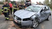 Vrijspraak voor man die dodelijk ongeval veroorzaakte door put in wegdek