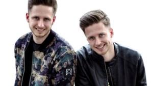 Tv-tip: Kunnen Koen en Jo 'The Voice' winnen?