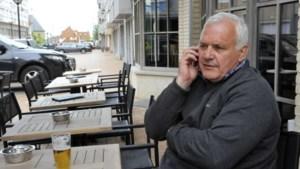 Jean-Marie Dedecker: